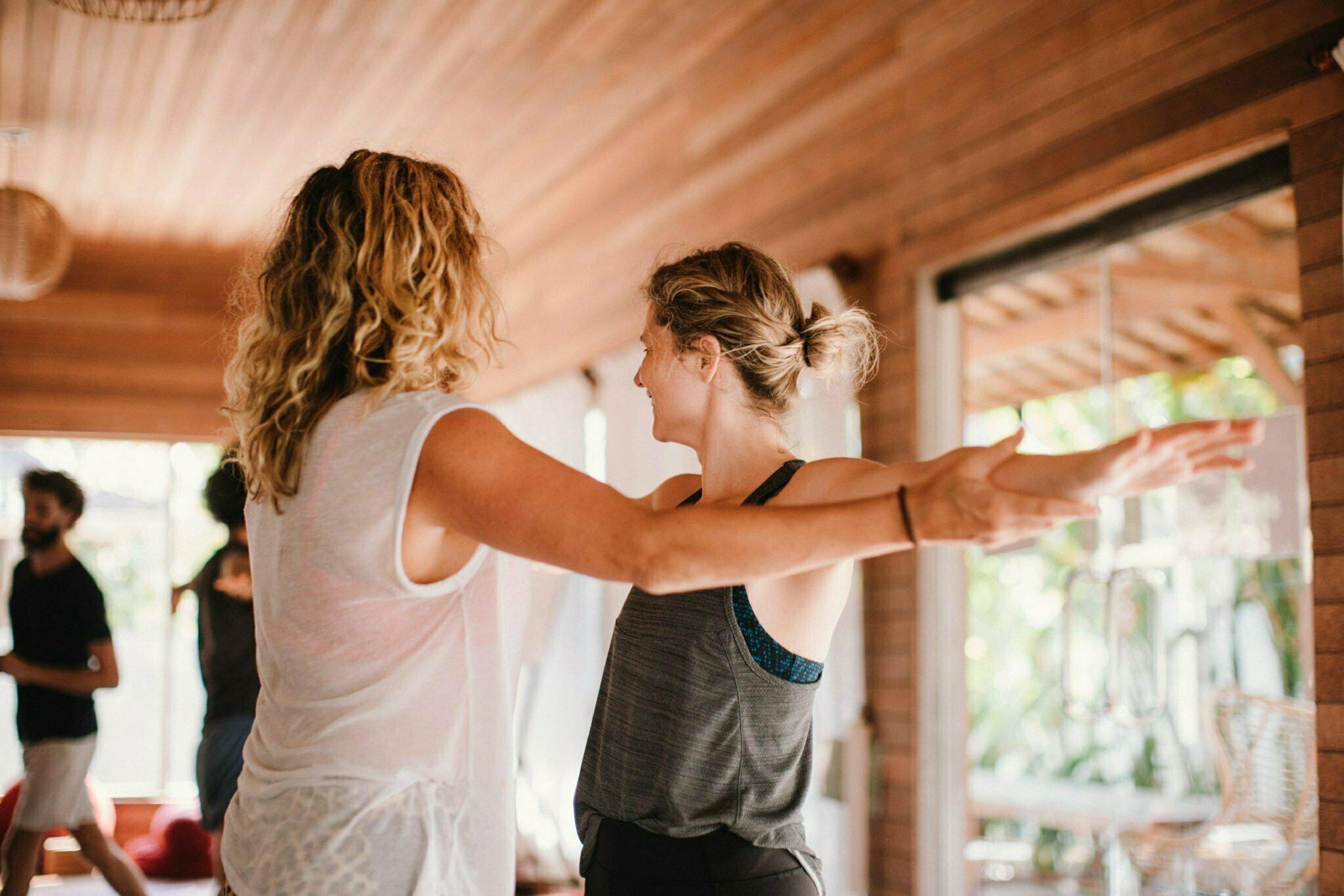 Stefan Camilleri Yoga-YTT-Lembangan 2018-Dean Raphael-10