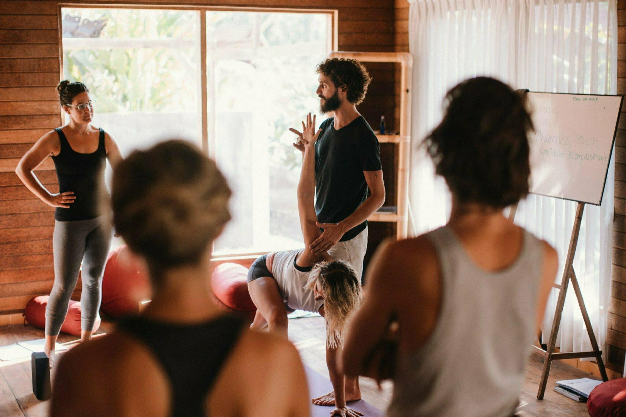 Stefan Camilleri Yoga-YTT-Lembangan 2018-Dean Raphael-15 copy