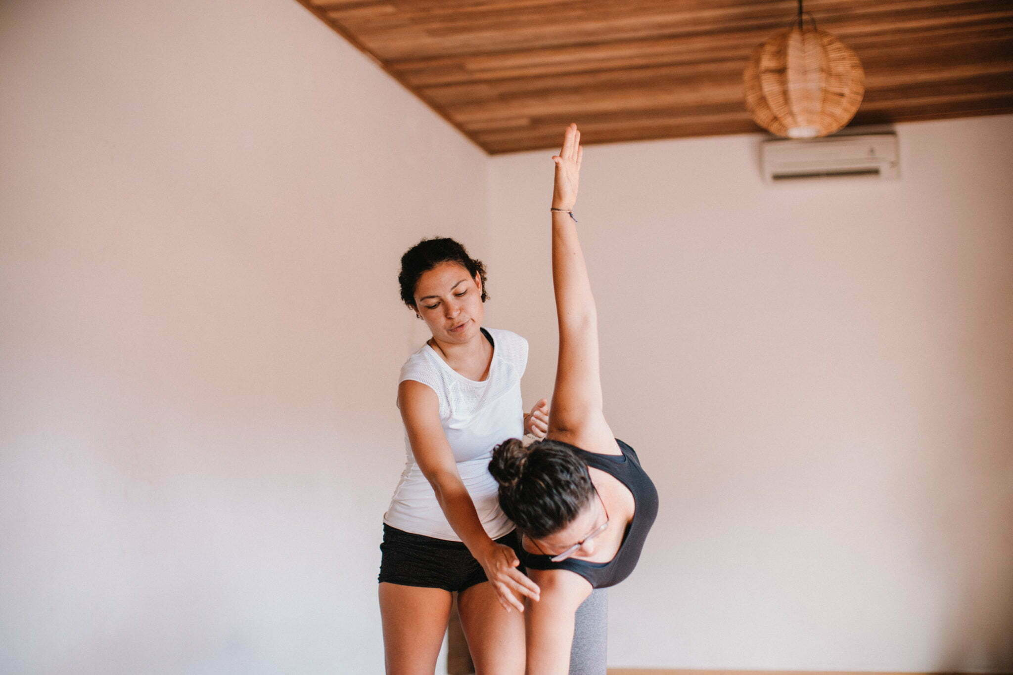 Stefan Camilleri Yoga-YTT-Lembangan 2018-Dean Raphael-18