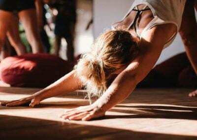 Stefan Camilleri Yoga-YTT-Lembangan 2018-Dean Raphael-31