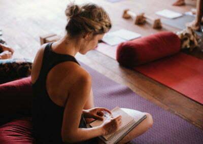 Stefan Camilleri Yoga-YTT-Lembangan 2018-Dean Raphael-4