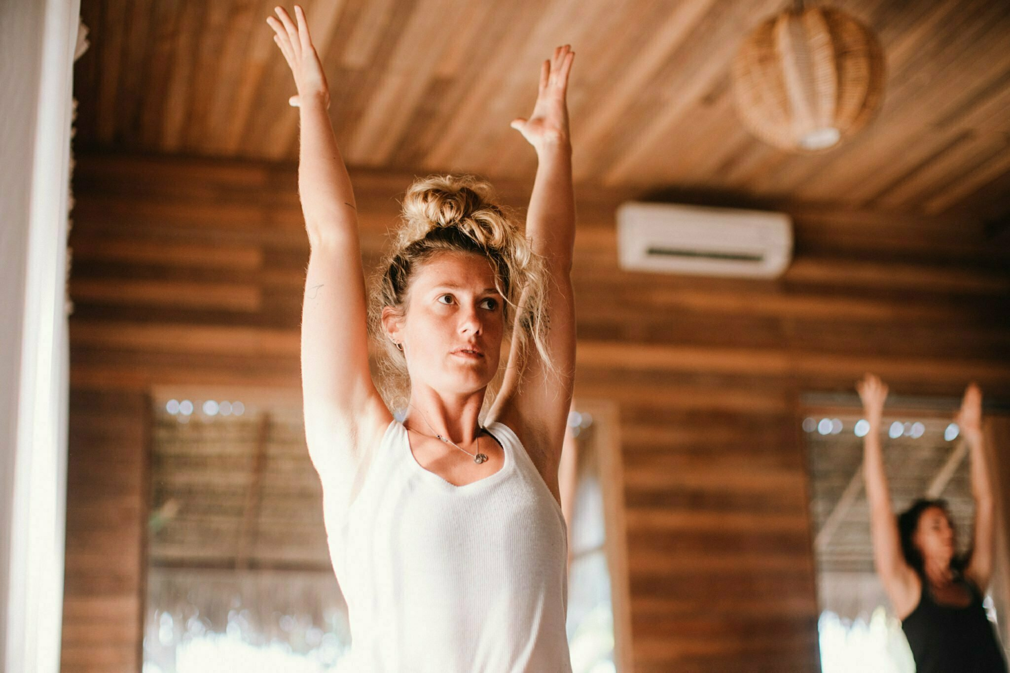 Stefan Camilleri Yoga-YTT-Lembangan 2018-Dean Raphael-44