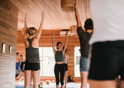 Stefan Camilleri Yoga-YTT-Lembangan 2018-Dean Raphael-49