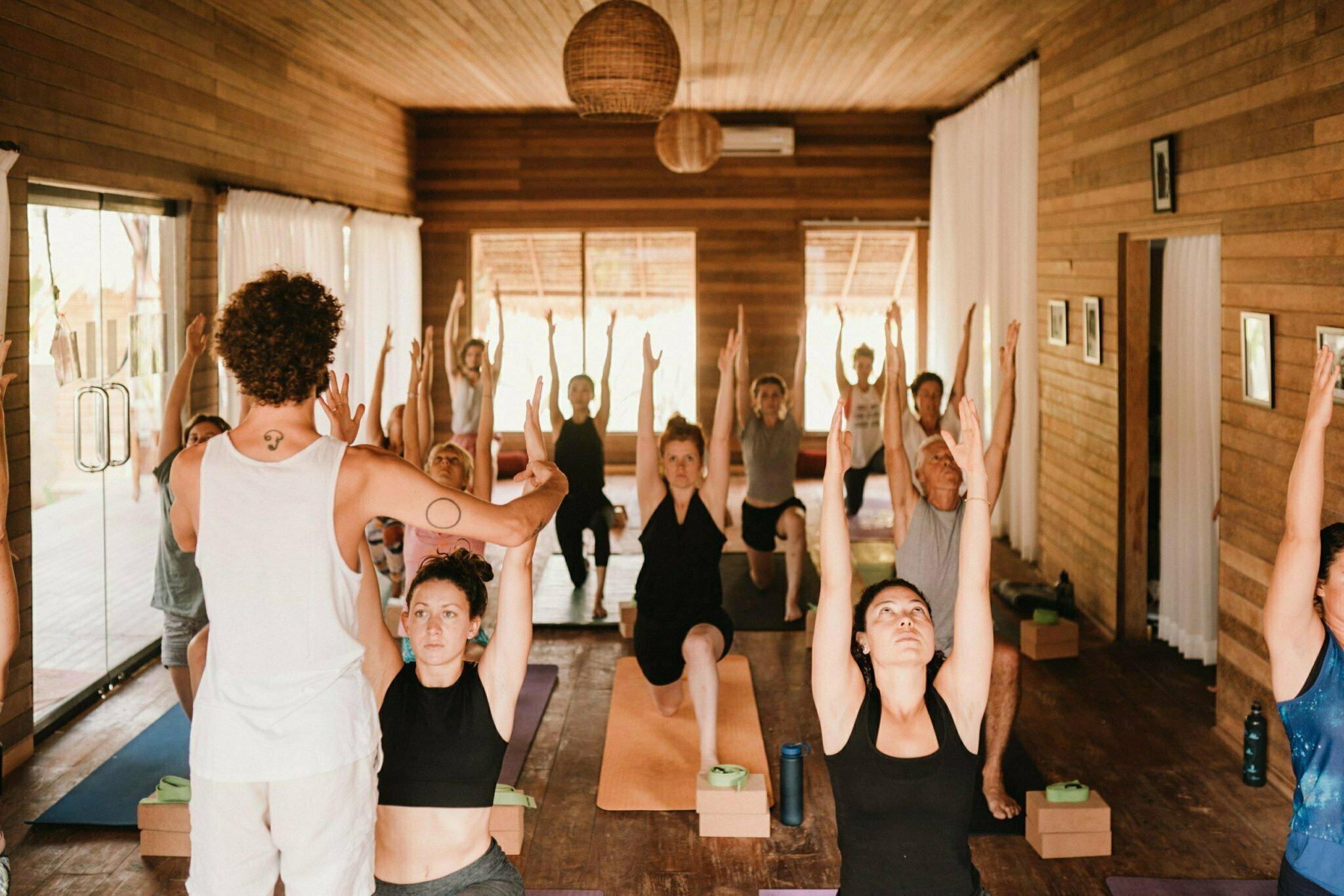 Stefan Camilleri Yoga-YTT-Lembangan 2018-Dean Raphael-63