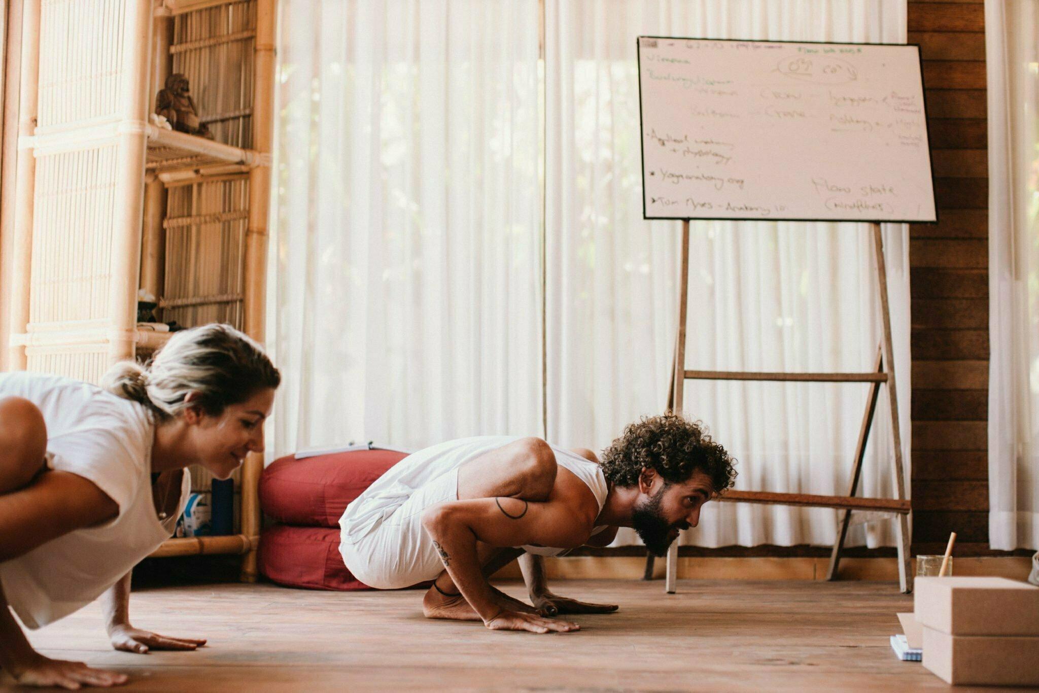 Stefan Camilleri Yoga-YTT-Lembangan 2018-Dean Raphael-96