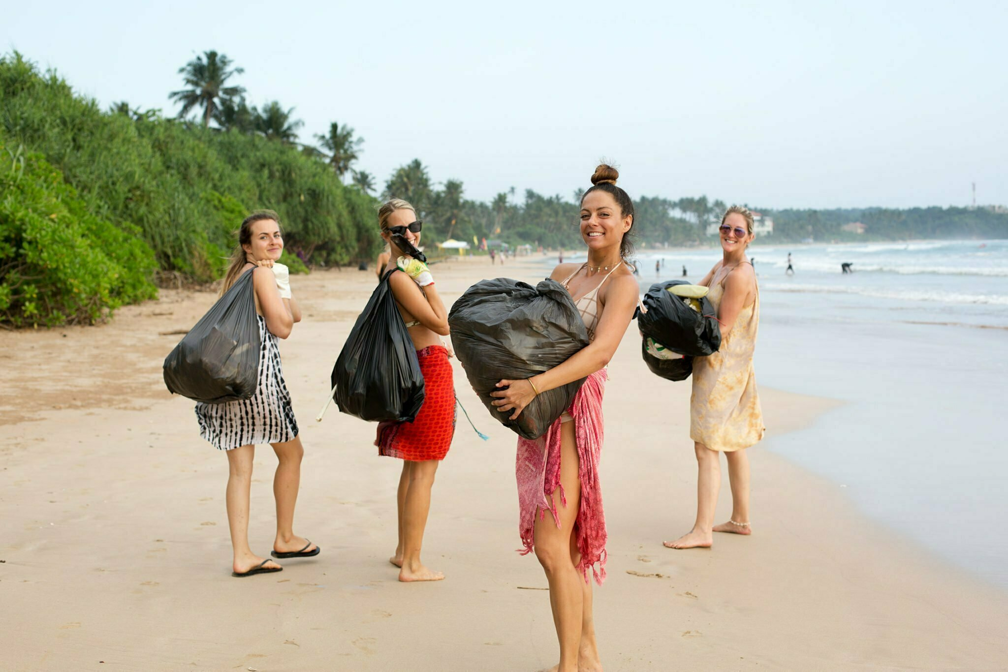 Yoga Teacher Training Sri Lanka Stefan Camilleri4