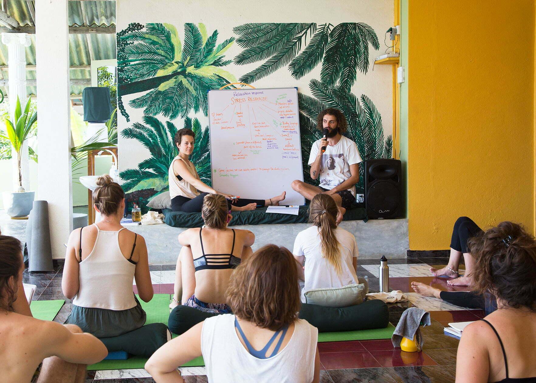 Yoga teacher training Sri Lanka Stefan Camilleri591