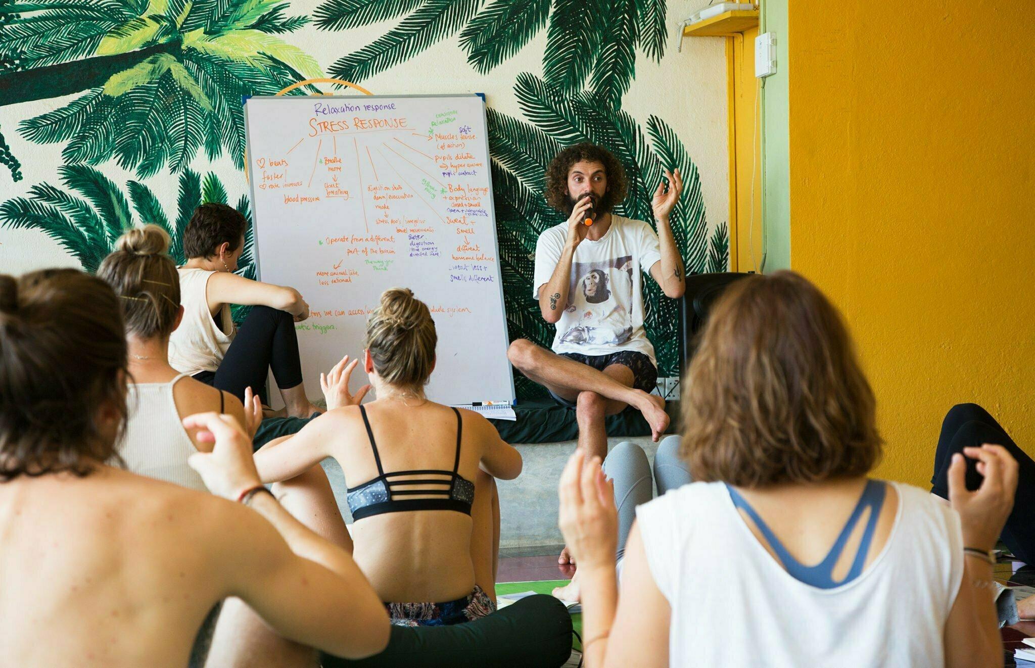 Yoga teacher training Sri Lanka Stefan Camilleri597
