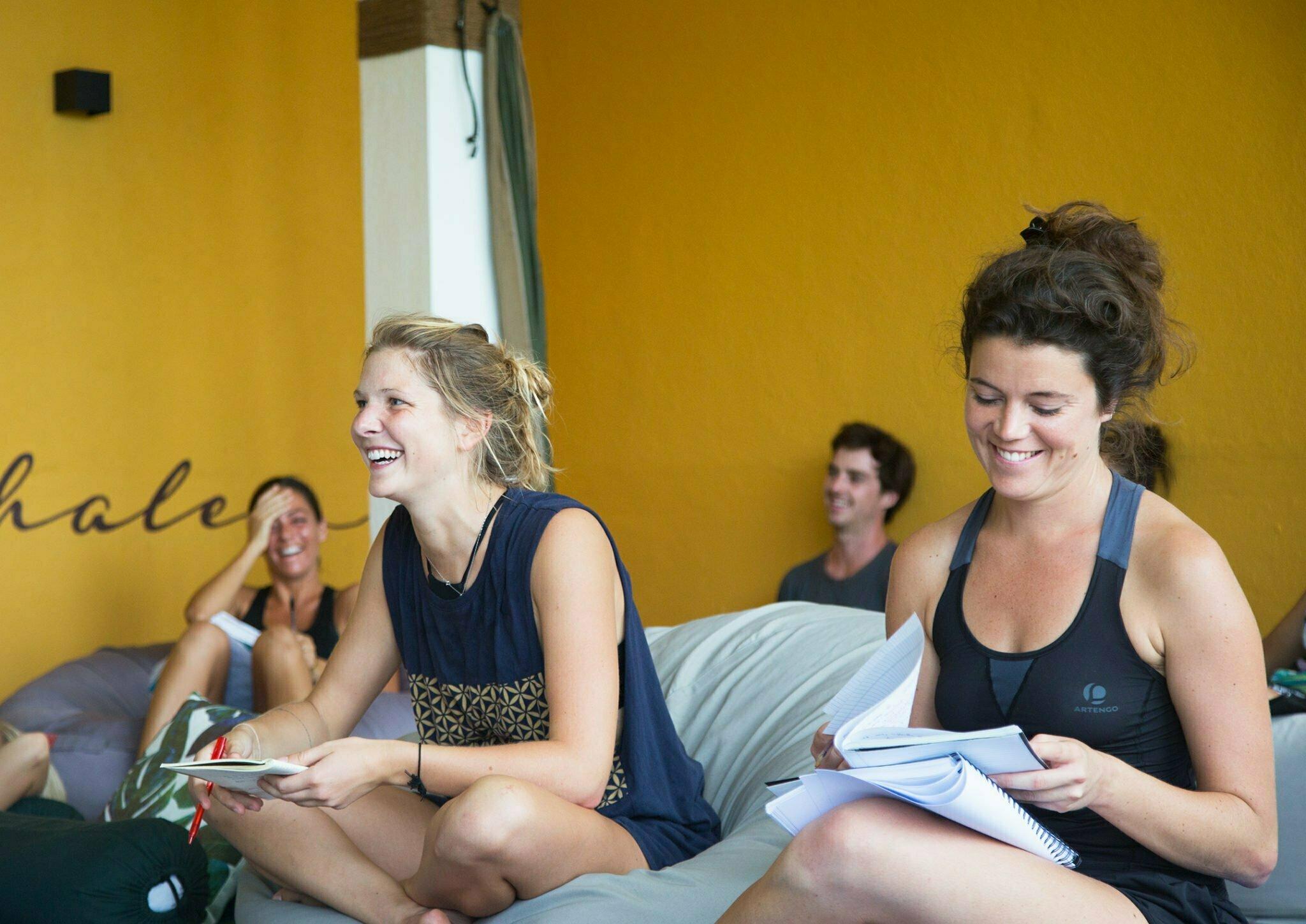 Yoga teacher training Sri Lanka Stefan Camilleri748
