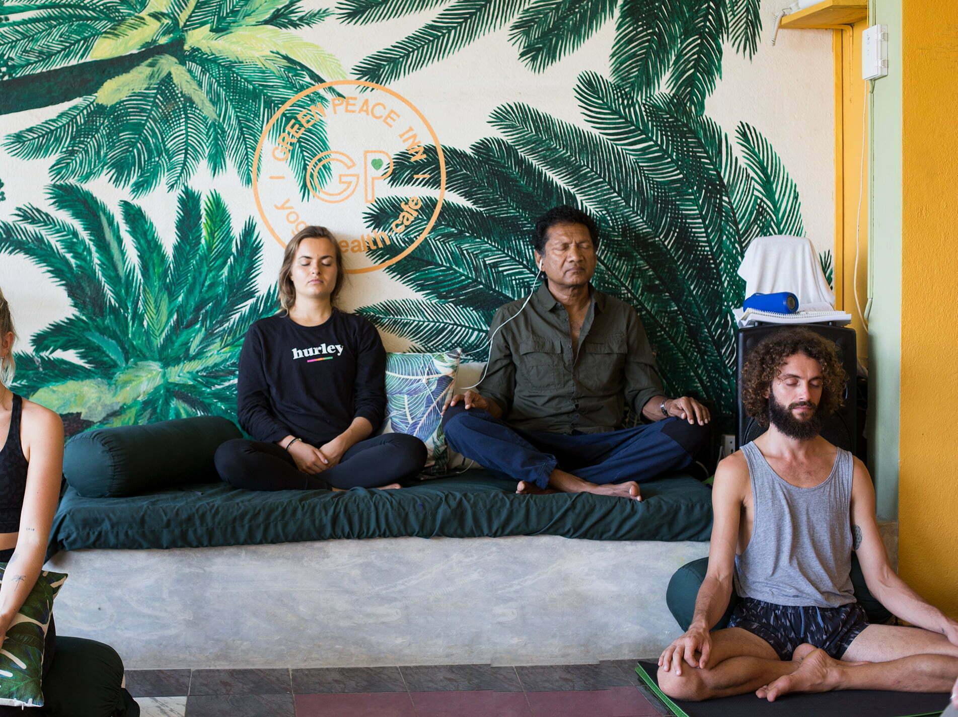 Yoga teacher training Sri Lanka Stefan Camilleri814