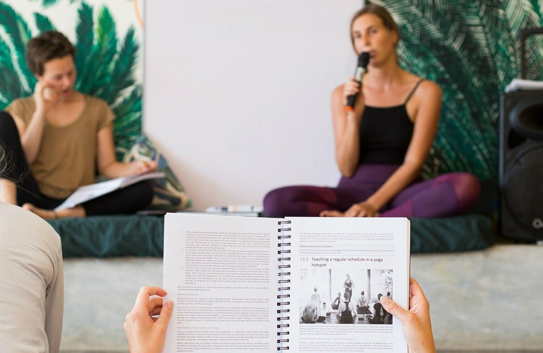 Yoga-Teacher-Training-Sri-Lanka-Stefan-Camilleri